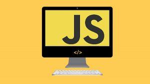 javascript onay penceresi confirm kullanımı