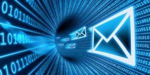 php smtp mail gönderme sınıfı