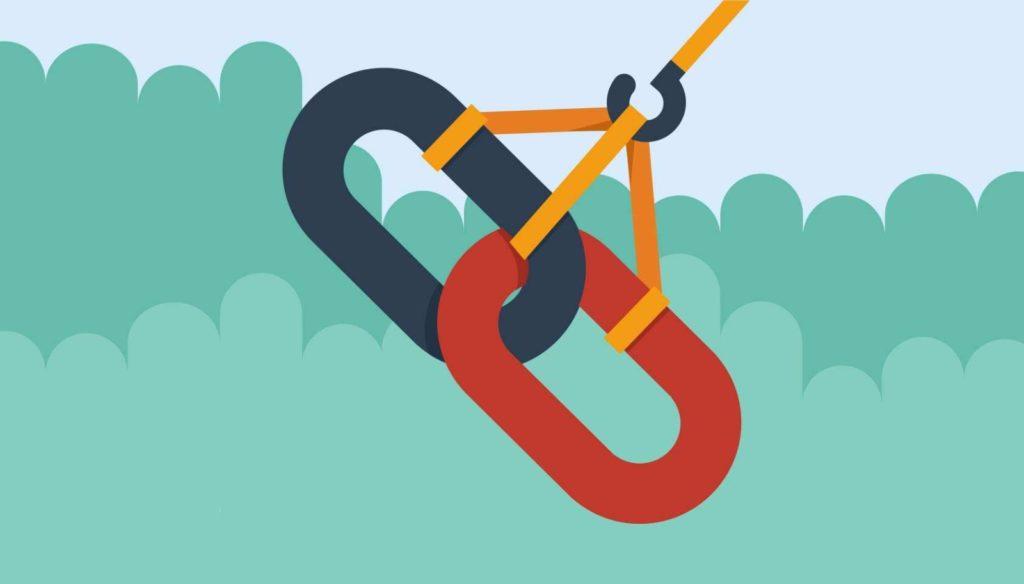 anchor-backlink