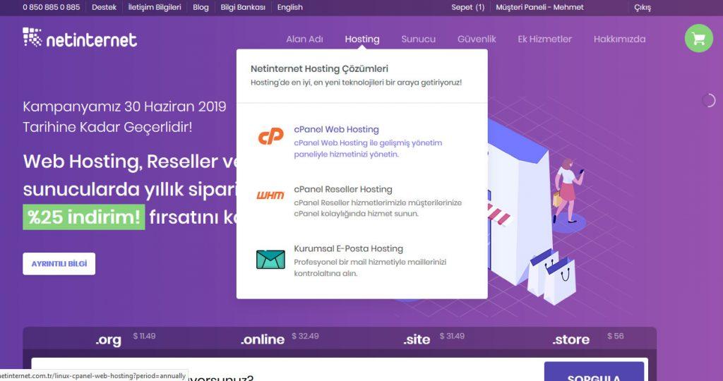 cpanel-web-hosting-1