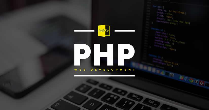 php explode kullanımı