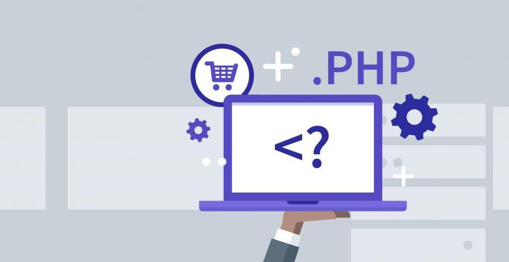 php kdv hesaplama fonksiyonu