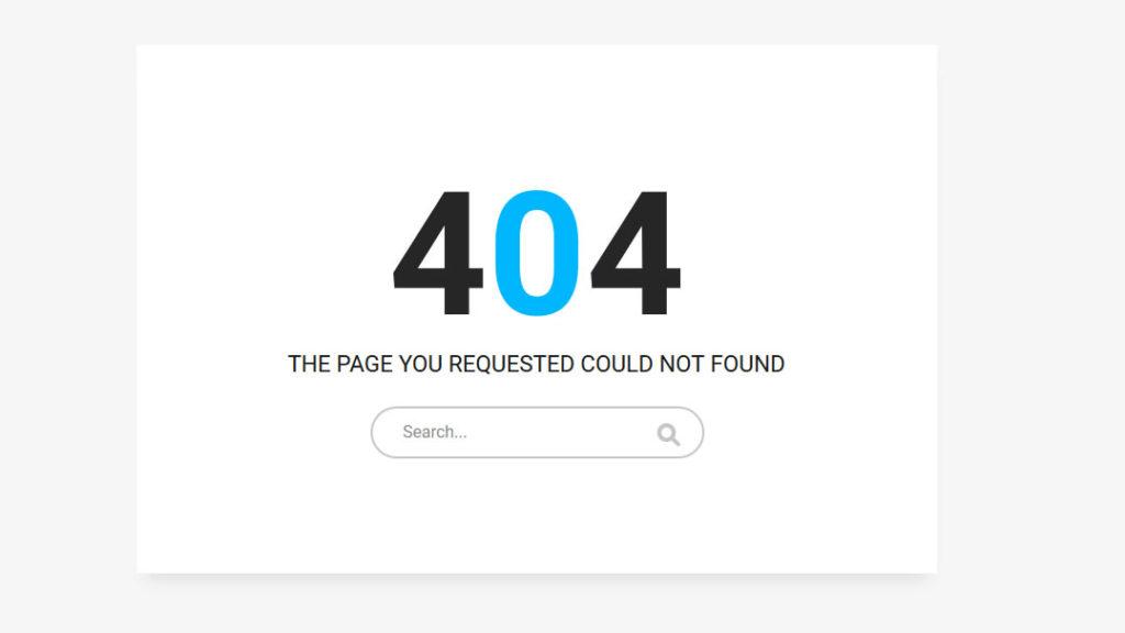 404-hata-sayfasi-tasarimi