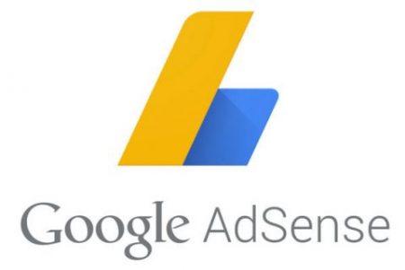 Ads Google