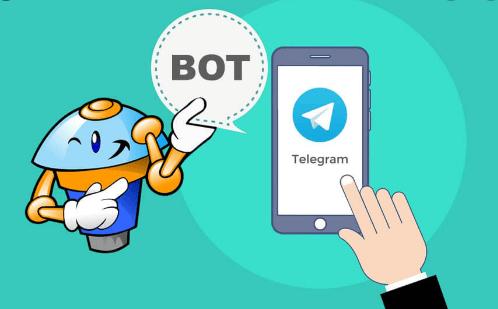 telegram para kazanma